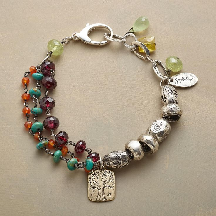 Jewelry Made in USA