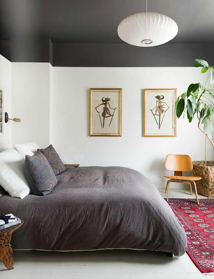 decoracao-quarto-closet-referans-01