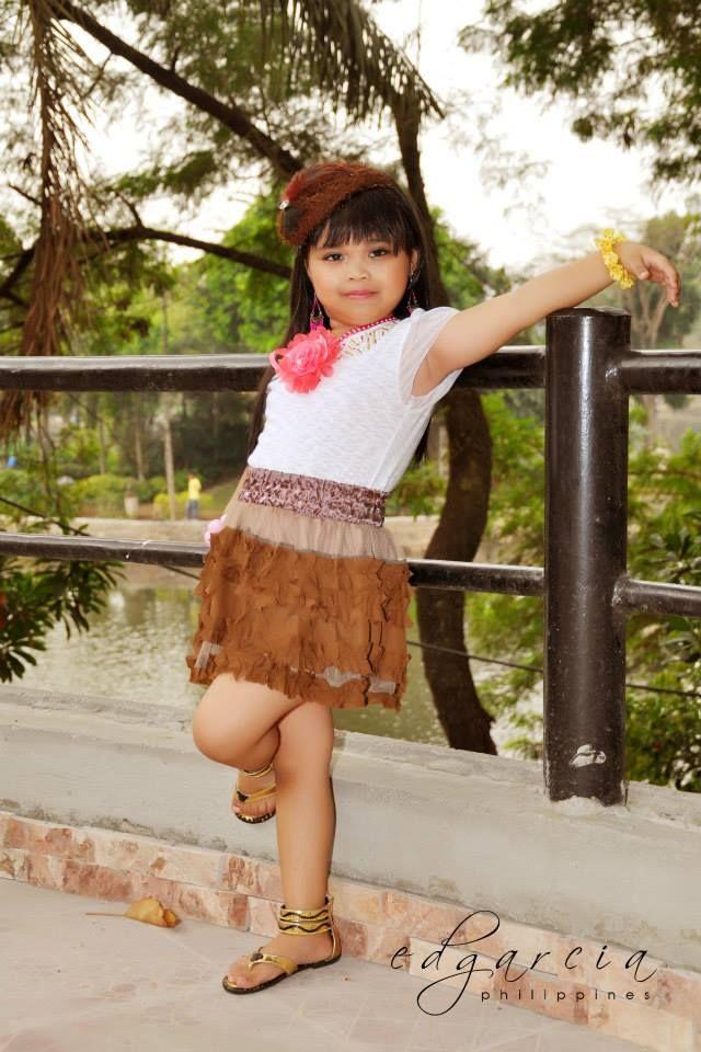 Pin by Алена on платья | Fashion, Lace skirt, Lace