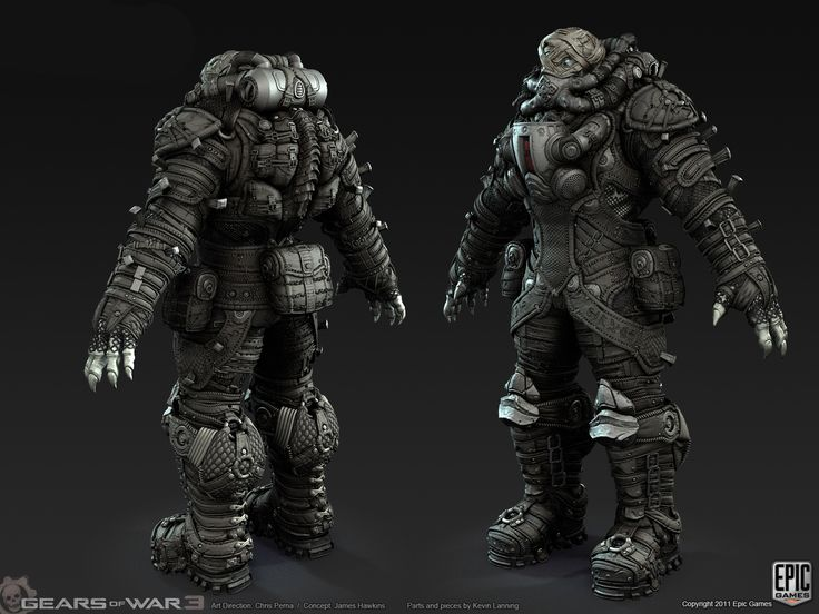 Character Design Gears Of War : Best gears of war images on pinterest character design