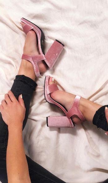 womens wide dress shoes, womens black shoes, dress shoes womens - Pinterest: kayabrigette ♡ https://ladieshighheelshoes.blogspot.com/2016/10/womens-shoes.html