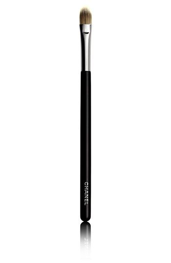 CHANEL CONCEALER BRUSH #10 available at #Nordstrom