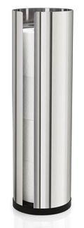 Blomus Nexio 4 Roll Toilet Paper Holder | 2Modern Furniture & Lighting
