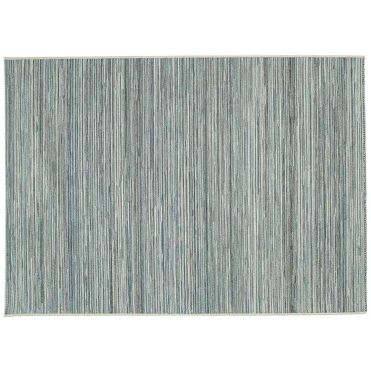 Brighton Grå lyseblå - 6001-96