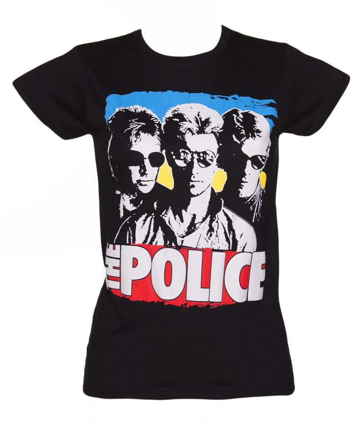 7 Best Day 2 The Police Quot Every Breath You Take Quot Images