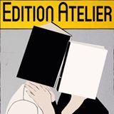 Die Edition Atelier ist ein Mitte der 1980er-Jahre in Wien durch den Autor, Journalisten und Politiker Jörg Mauthe ins Leben gerufener Buchverlag, der seit 2011 von Sarah Legler und Jorghi Poll gel…