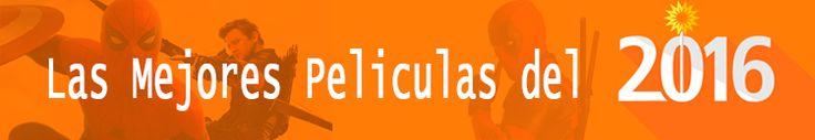 Peliculas Online ver Estreno de Cine en Español HD y Gratis