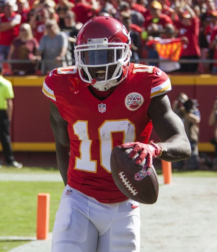 Tyreek Hill Wallpapers Wallpaper Cave pertaining to Tyreek