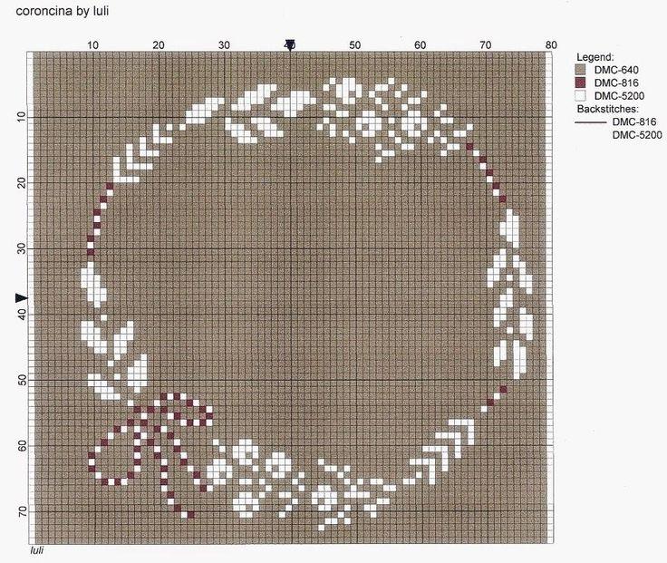 d8ddd12377804452e3ed53864a808918.jpg 909×768 pixels