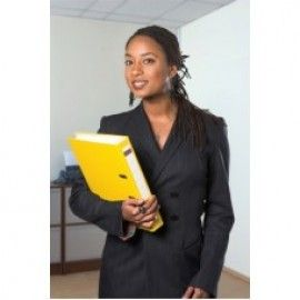 If you want to take up admin training courses or secretary courses, then there are some important things that you must know first. One of the factors is to make sure you are getting great PA training London. Admin training courses and secretary courses are provided in many different educational institutions but only a few can give you high quality education and training.