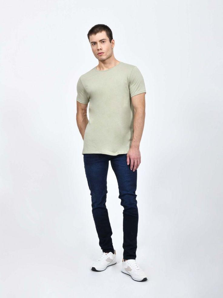 Pin en Mens Fashion - Smart Wear, Cool Wear!