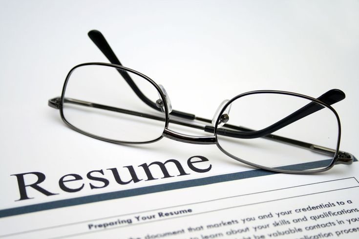 What a resume objective is, when to use one, how to write an objective, and resume objective examples to use when writing your own resume.