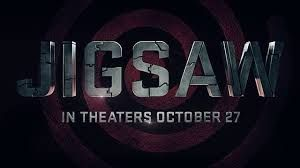 Free Download Jigsaw (2017) Hindi Dubbed DVDRip HD Movie,Jigsaw (2017) Hindi Dubbed DVDRip DVDscr HD Avi Movie Download