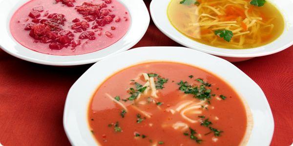 #kitchen #restaurant #wiking #soup #taste #polish #food #good #zlotetarasy #zlote #tarasy #dinner #shape #healthy