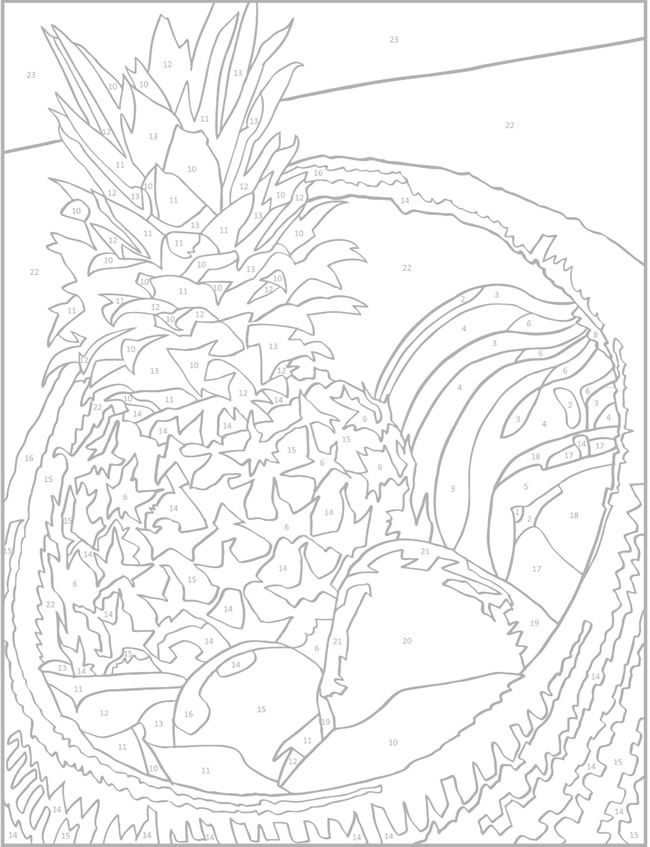 welcome to dover publications life coloradult coloringcoloring bookscoloring pagescolor