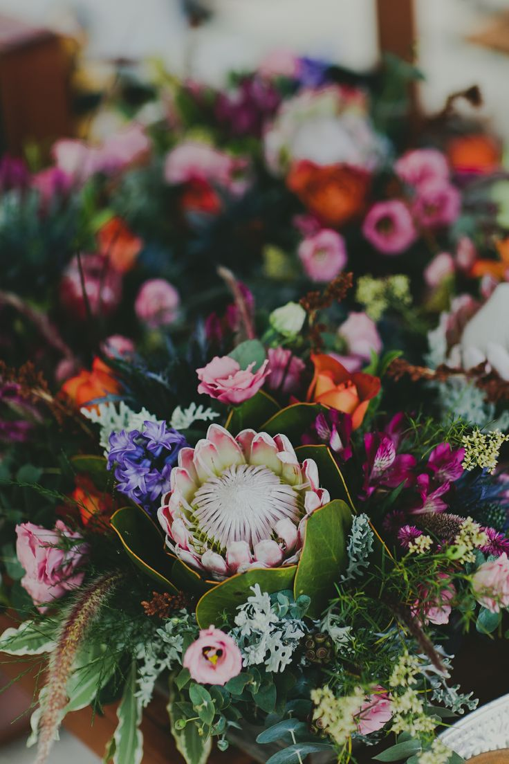 41 best Wedding backdrop images on Pinterest | Wedding backdrops ...