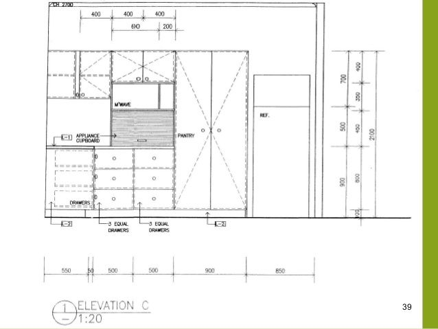 13 best cad ref images on Pinterest Kitchen cabinets, Dressers and