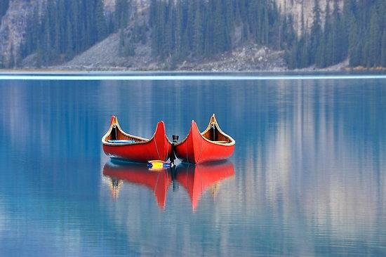 255 Best Canoe Paddles Images On Pinterest Canoe