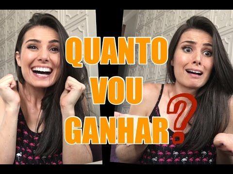 Nath me Ajuda! ESPECIAL TESOURO DIRETO! (Primeiro Round) - YouTube