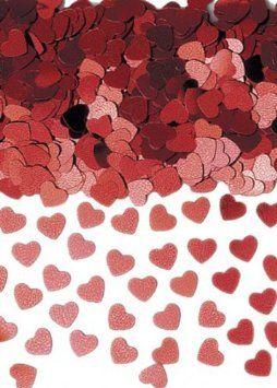 122 best uk wedding decorations images on pinterest birthdays 14g red heart table confetti fabulous red sparkle heart wedding party table confetti amazon junglespirit Choice Image