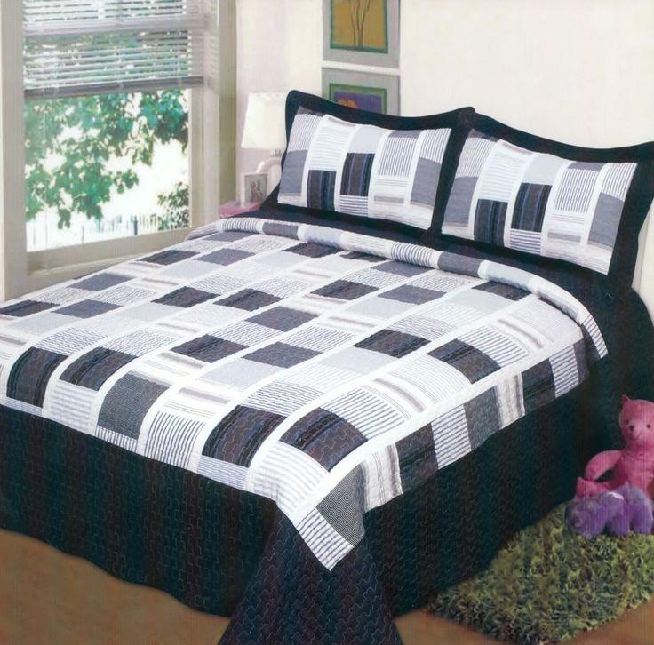 best 25 king size bed covers ideas on pinterest duvet