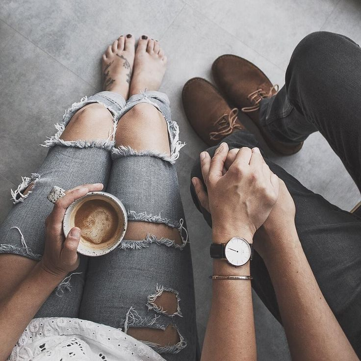 He's called Dominic and I'm called Dominique. I think that makes him my perfect match. The lovely @danielwellington now have their perfect match a watch and a bracelet. You can have 15% off any of their products on http://ift.tt/RvnR40 when you use the discount code THATISSHE. Enjoy!