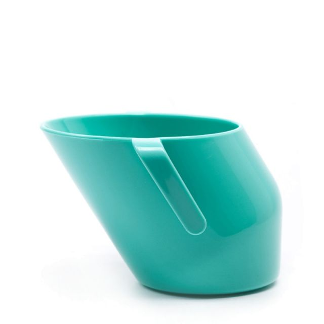 Doidy Cup - Kubeczek Morski (3m+)