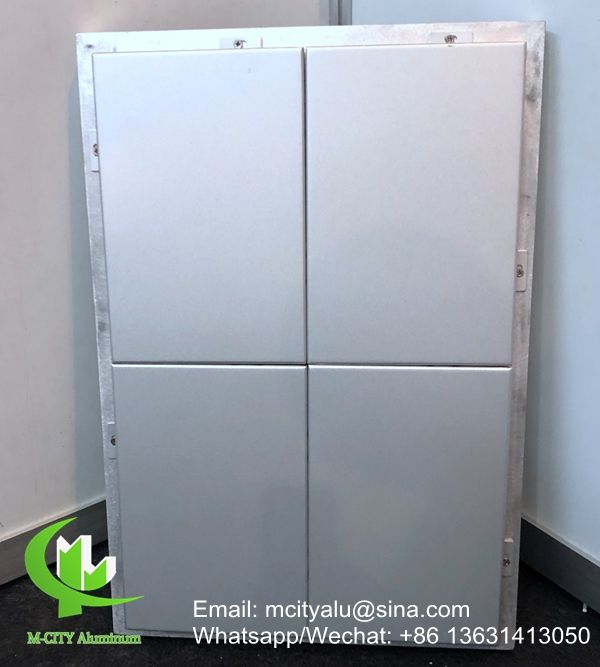 Aluminum Cladding Plain Sheet Exterior Aluminium Cladding Cladding Panels Aluminium Cladding Panels