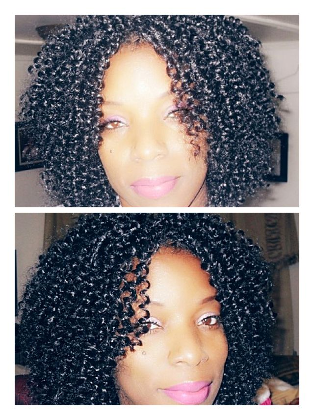 Crochet Hair Rubber : ... learn more at uploaded by user crochet braids forward crochet braids