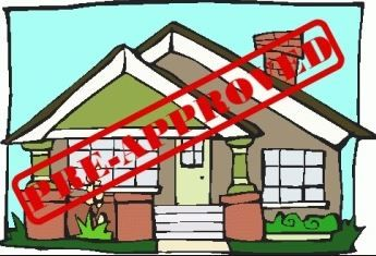 As a final reminder, buying a house without a realtor is not a bad decision.