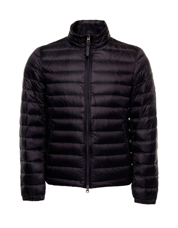 woolrich Sundance Jacket Black Online op maddoxjeans.nl voor slechts € 329,95. Vind 26 andere Woolrich producten op maddoxjeans.nl.