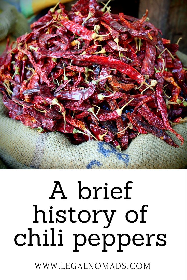 the origin and history of chili History of dixie chili store locations and hours jobs at dixie chili your comments and suggestions a young greek man escaping from turkish guerrillas if it wasn't for a rainstorm in greece nearly 95 years ago, greater cincinnatians may have been deprived on savoring one of the lasting epicurean delights of this area there are a lot.