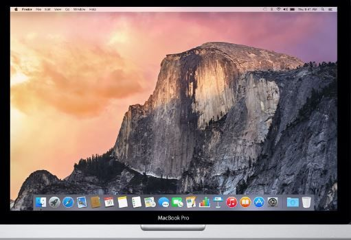 Macbook Pro - Apple Macbook Pro  And Tips About Refurbished Macbook Pro