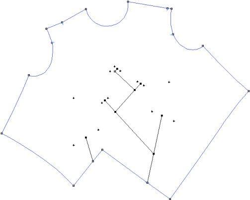 pm_53_v1_pattern