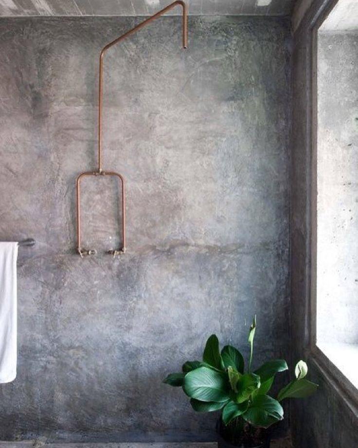 Bathroom Wall Texture Ideas: 19 Best Stock Tank Bathtubs Images On Pinterest