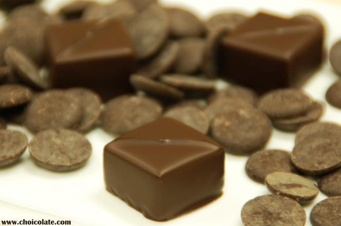 ... bittersweet chocolate truffles orange bittersweet chocolate truffles
