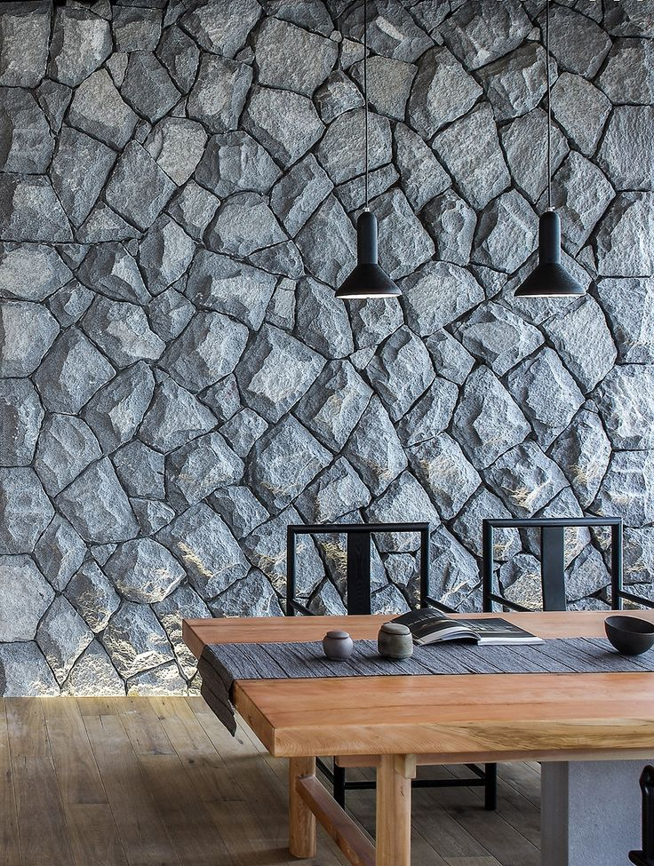224 best stone images on Pinterest Dry stone Stone and Stone walls