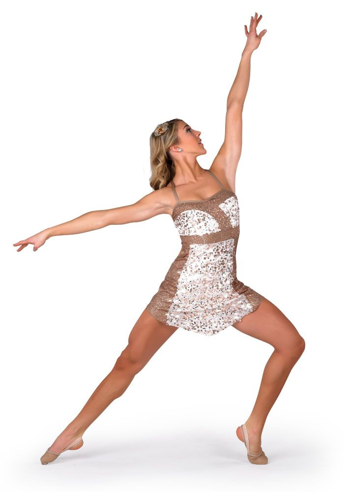 Lyric solo lyrical dance costumes : 93 best Dance costume images on Pinterest | Dance costumes ...