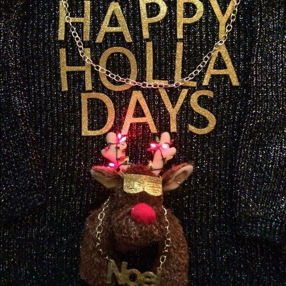1000 Ideas About Ugly Sweater Day On Pinterest Ugliest Christmas Sweaters Ugly Sweater And
