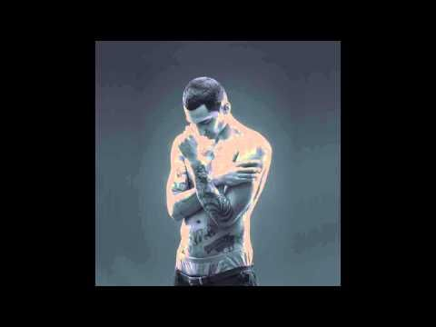 Mic Righteous & Zayn Malik - No Type (Remix) - YouTube <<< What the fudge is this??? WTF have you done Zayn?