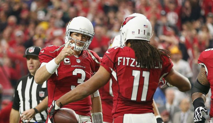 NFL 'Monday Night Football' Preview: New York Jets At Arizona Cardinals — Injury Update, Fantasy Football Projections, And Vegas Odds