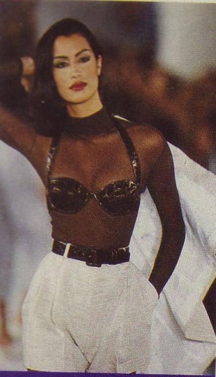 64 Trendy fashion 90s grunge 1990s