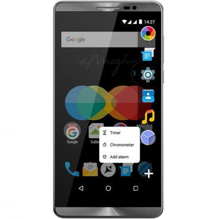 Telefon mobil Allview P8 eMagic