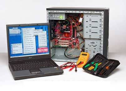 London Laptop Repair, PC Repair  Computer hardware Repair Services. Home  office Networking .Call us today and make your day !! 0800 001 6482. http://computersrepair-london.weebly.com/