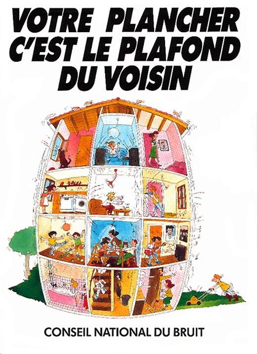 Nuisances sonores... Ce serait dans notre tête!!  http://www.fichier-pdf.fr/2013/03/26/nuisances-sonores/