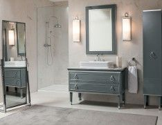 Image Of  DIY Vanity Mirror Ideas to Make Your Room More Beautiful
