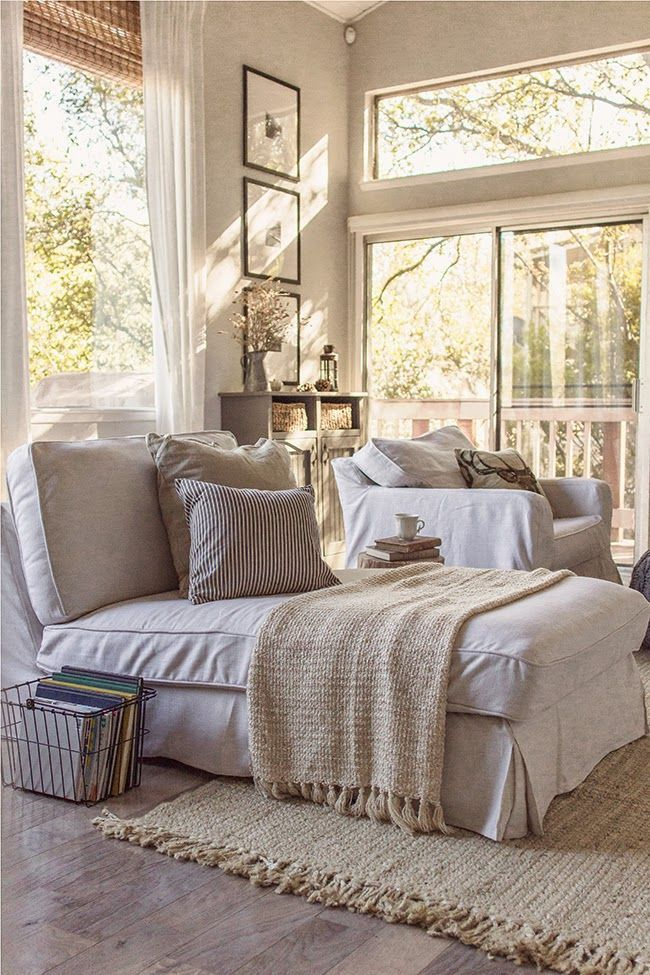 Interior Design Styles: 8 Popular Types Explained - FROY BLOG - Farmhouse-Decor-5