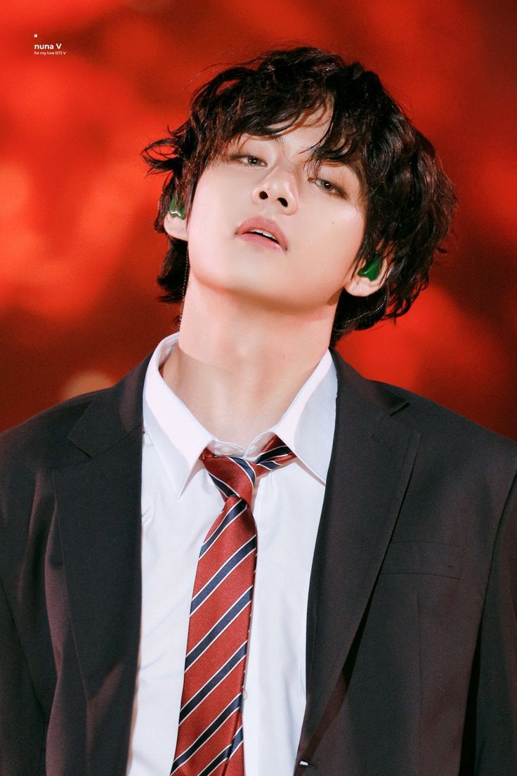 Awesome Taehyung Pinterest wallpapers to download for free greenvirals