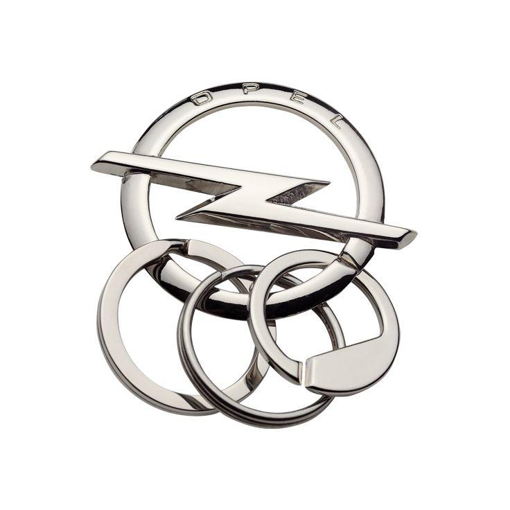 http://www.opel-collection.com/Brand-Collection/Keyring-pendant-Opel-Blitz::183.html That's great! Stylish Opel keyring pendant with cool features.