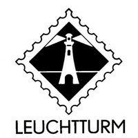 LEUCHTTURM - Аксессуары для коллекционеров